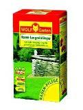 WOLF Rasen-Langzeitdünger 50 qm LN 50 Thumbnail