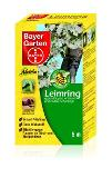 Bayer Leimring 5 m Thumbnail