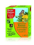 Bayer Universal-Rasenunkrautfrei Loredo Quattro 250 ml Thumbnail