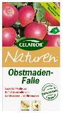 NATUREN Obstmaden-Falle Thumbnail