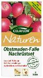 NATUREN Obstmaden-Falle Nachrüstset Thumbnail