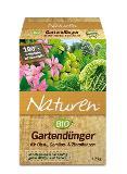 NATUREN Bio Gartendünger 1,7 kg Thumbnail