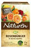 NATUREN Bio Rosendünger 1,7 kg Thumbnail