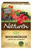 NATUREN Bio Beerendünger 1,7 kg Thumbnail