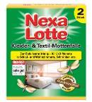 Nexa Lotte Kleider- & Textil-Mottenfalle 2 Stück Thumbnail