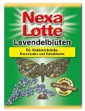 Nexa Lotte Lavendelblüten Thumbnail