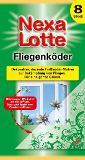 Nexa Lotte Fliegenköder 8 Stück Thumbnail