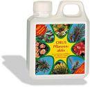 ORUS Pflanzenaktiv 1 Liter  Thumbnail