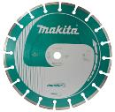 MAKITA Diamantsch. 300x20 DIAMAK (P-83864) Thumbnail