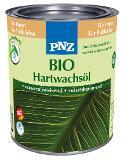 PNZ Bio Hartwachs-Öl (2,5 L) Thumbnail