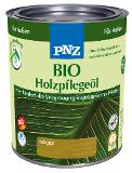 PNZ Bio Holzpflegeöl (hellbraun, 0,75 L) Thumbnail