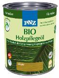 PNZ Bio Holzpflegeöl (salzgrün, 0,75 L) Thumbnail