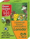 Bayer Universal-Rasenunkrautfrei Loredo 20 ml Thumbnail