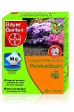 Bayer Langzeit-Unkrautfrei Permaclean 10 x 50 g Thumbnail