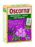 Oscorna Rhododendren-, Azaleendünger 1 kg  Thumbnail