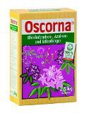 Oscorna Rhododendren-, Azaleendünger 2,5 kg  Thumbnail