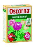Oscorna Rosendünger 1 kg  Thumbnail