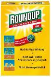 ROUNDUP LB Plus Unkrautfrei 50 ml Thumbnail