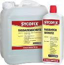 SYCOFIX Fassadenschutz 5 Liter - 1080466 Thumbnail