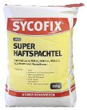 SYCOFIX MUR SUPER-Haftspachtel 25 kg - 2810021 Thumbnail