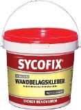 SYCOFIX Wandbelagskleber 3 kg - 2610010 Thumbnail