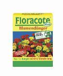COMPO Floracote Plus Blumendünger 1 kg Thumbnail