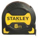 Stanley Bandmaß Grip, 8 m x 28 mm - STHT0-33566 Thumbnail