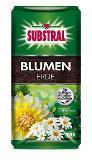 Substral Blumenerde Premium 70 l Thumbnail