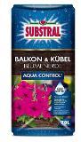 Substral Balkon+Kübel Blumenerde Aqua Control 70 l Thumbnail