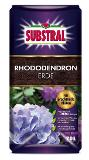 Substral Rhododendronerde 70 l Thumbnail