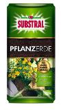 Substral Pflanzerde 70 l Thumbnail