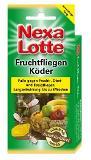 Nexa-Lotte Fruchtfliegen Köder 1 Stück Thumbnail