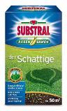 Substral Der Schattige 1 kg Thumbnail