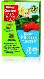 Bayer Spezial-Pilzfrei Aliette 4 x 10 g Thumbnail