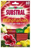 SUBSTRAL Dünger-Stäbchen für Blühpflanzen 60 St. Thumbnail