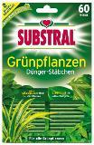SUBSTRAL Dünger-Stäbchen für Grünpflanzen 60 St. Thumbnail