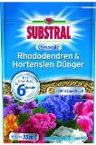 SUBSTRAL Osmocote Rhodo. & Hortensien Dünger 750 g Thumbnail