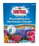 SUBSTRAL Osmocote Rhodo. & Hortensien Dünger 1,5 kg Thumbnail