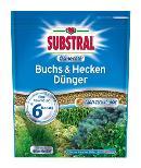 SUBSTRAL Osmocote Buchs & Hecken Dünger 1,5 kg Thumbnail