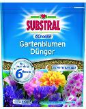 SUBSTRAL Osmocote-Gartenblumen Dünger 1,5 kg Thumbnail
