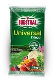 SUBSTRAL Grünkorn Universaldünger 15 kg Thumbnail