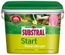 SUBSTRAL Start-Rasen Dünger 5 kg Thumbnail