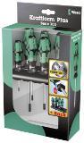 Wera 367/6 TORX® BO Kraftform Plus Thumbnail