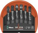 Wera Mini-Check IMP DC 50 mm PH/PZ/TX SB Thumbnail
