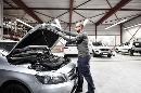 Festool Akku-Bohrschrauber TXS Li 2,6-Plus 564509 Thumbnail