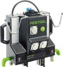 Festool Energie-/Absaugampel EAA EW/DW TURBO/M-EU Thumbnail