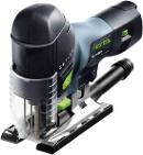 Festool Pendelstichsäge PS 420 EBQ-Plus CARVEX Thumbnail