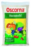 Oscorna Hornmehl 1 kg  Thumbnail