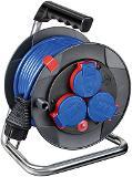 Brennenstuhl Garant Kompakt IP44 Super-Solid Thumbnail