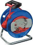 Brennenstuhl Garant G Gerätekabeltrommel 25m Thumbnail
